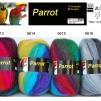 Parrot 100 g - Parrot 6616