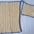 Grytlapp / Pannlapp & handduk 2 st