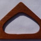 Brickbandsupphängning