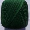 100 % Merceriserad Bomull (grandi) - F 1134 P 2
