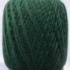 100 % Merceriserad Bomull (grandi) - F 1134 P 536