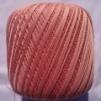 100 % Merceriserad Bomull (grandi) - 1108