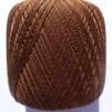 100 % Merceriserad Bomull (grandi) - 1883
