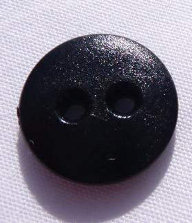 Plastknapp 13 mm - Plastknapp 13 mm