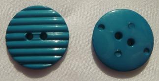 Plastknapp 20 mm - Plastknapp 20 mm