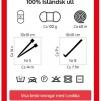 Järbo Lovikka 100 g Beställningsvara