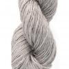 M&K Linen - 4982-952 linfärgad
