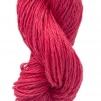 M&K Linen - 4982-954 röd