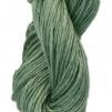 M&K Linen - 4982-955 äppelgrön