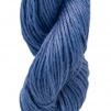 M&K Linen - 4982-957 Mellanblå