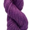 M&K Linen - 4982-959 Lila