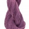 M&K Linen - 4982-961 syrenlila