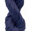 M&K Linen - 4982-963 Blå
