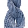 M&K Linen - 4982-964 Ljusblå