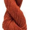 M&K Linen - 4982-965 terracotta