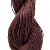M&K Linen - 4982-966 Brun