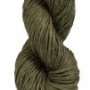 M&K Linen - 4982-968 skogsgrön