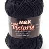 M&K Victoria - Victoria 750