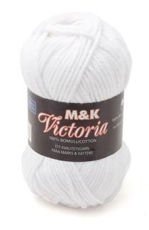 M&K Victoria - Victoria 751