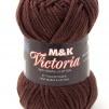 M&K Victoria - Victoria 753