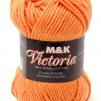 M&K Victoria - Victoria 754