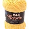 M&K Victoria - Victoria 755
