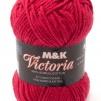 M&K Victoria - Victoria 756
