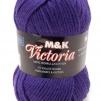 M&K Victoria - Victoria 759