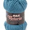 M&K Victoria - Victoria 762