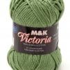 M&K Victoria - Victoria 764