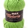 M&K Victoria - Victoria 765