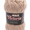 M&K Victoria - Viktoria 767