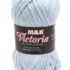 M&K Victoria - Viktoria 768