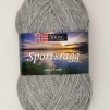Sportsragg Viking of Norway - Sportsragg 513