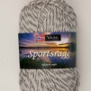 Sportsragg Viking of Norway - Sportsragg 520