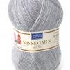 Nissegarn 50g - nissegarn 1283