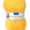 Nissegarn 50g - nissegarn 1289