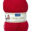 Nissegarn 50g - nissegarn 1444