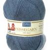 Nissegarn 50g - nissegarn 1814