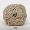 Print Cotton 50g -  Print Cotton 1606