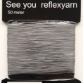 see you reflexyarn
