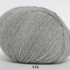Hjerte Fine Highland Wool - Hjerte Fine 434