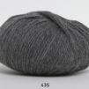Hjerte Fine Highland Wool - Hjerte Fine 435