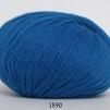 Hjerte Fine Highland Wool - Hjerte Fine 1590