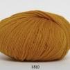 Hjerte Fine Highland Wool - Hjerte Fine 3810