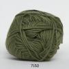 Blend Bamboo - Blend Bamboo 7150