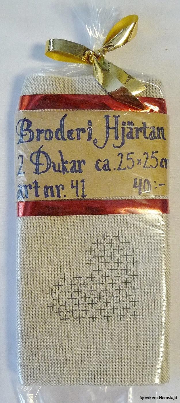 artnr 41