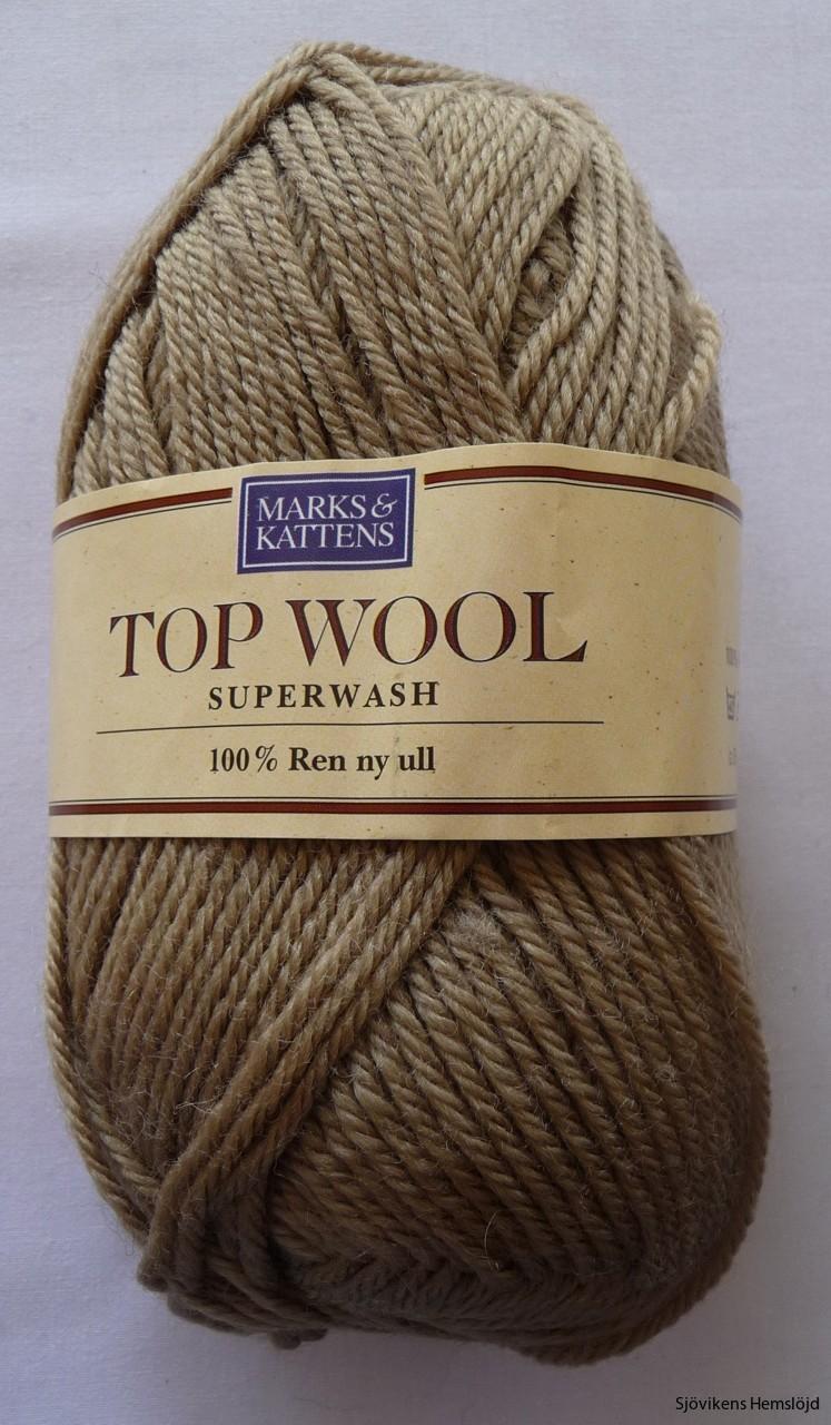 Top Wool 1423
