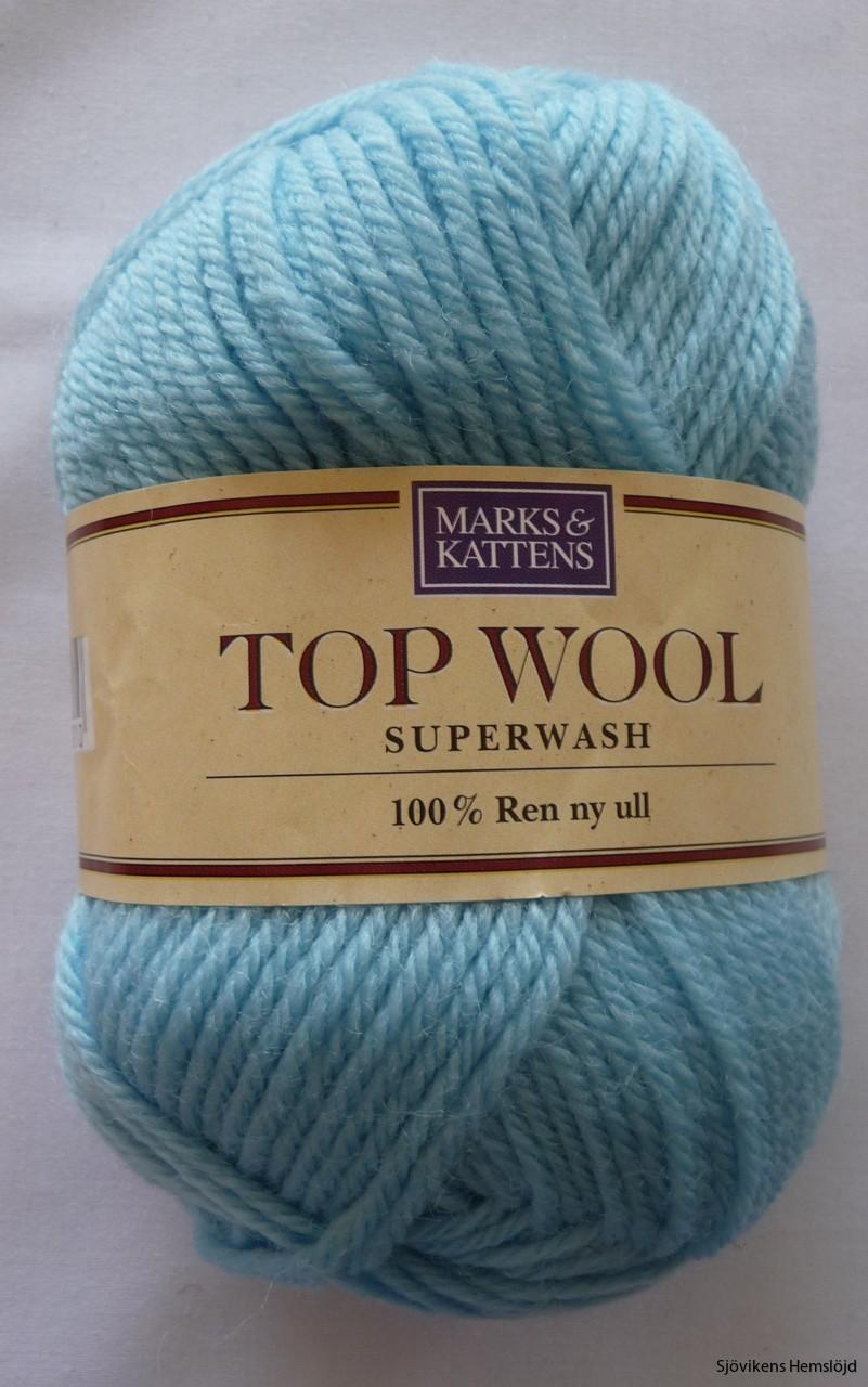 Top Wool 1703