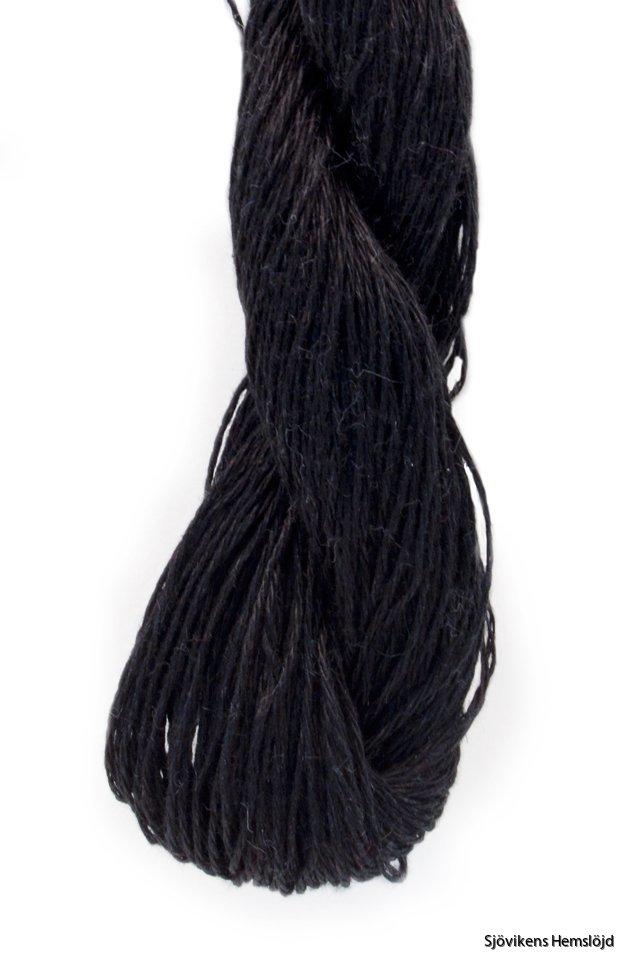 4982-950 svart